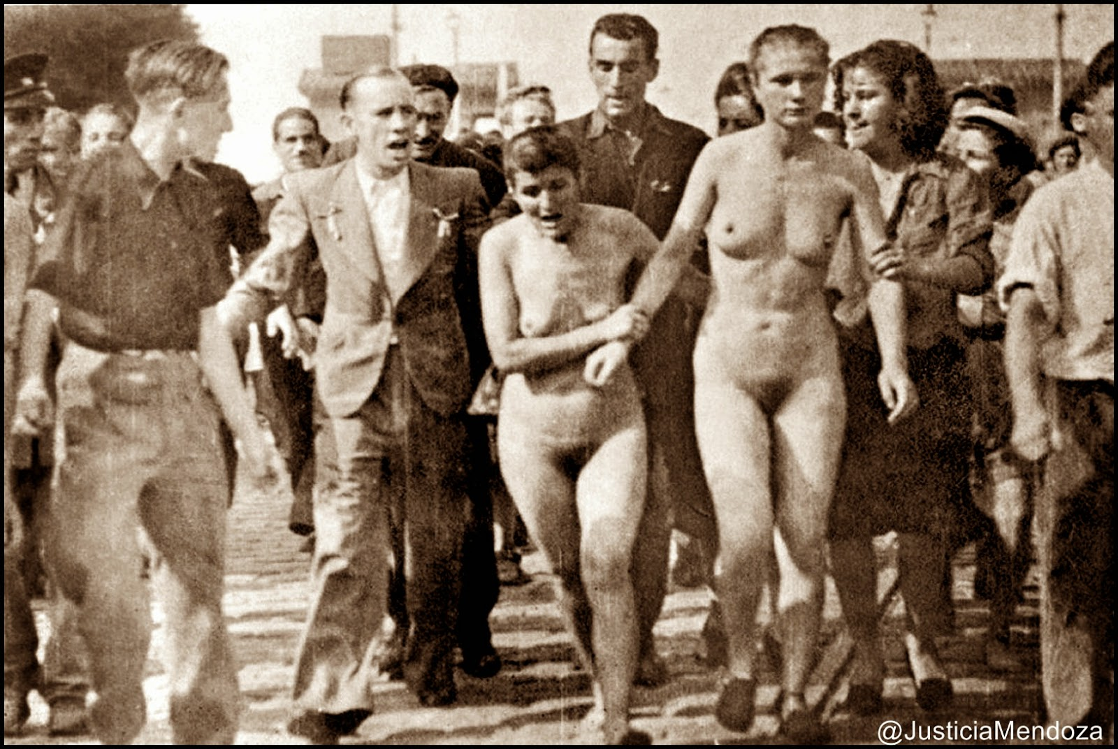 naked-jewish-girls-in-concentration-camps