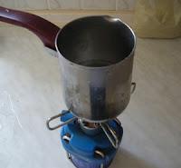 παρασκευή απορυπαντικού για τα πιάτια, πως να φτιάξω απορρυπαντικό για τα πιάτα.