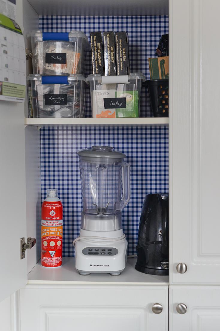 fire extinguisher for home, ez home spray, aerosol fire extinguisher