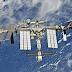 SpaceX Akan Berangkatkan Empat Penumpang Wisata ke Ruang Angkasa
