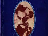 Novel - Kahlil Gibran - Potret Diri