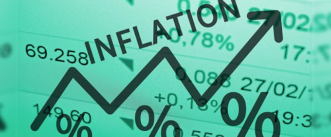 What Is Inflation - The Truth behind Inflation   Real Burglar Of Money
