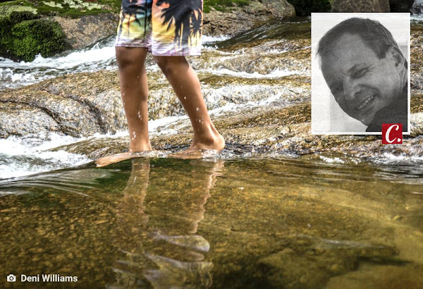 ambiente de leitura carlos romero cronica conto poesia narrativa pauta cultural literatura paraibana clovis roberto beijo de vinho caminhar no rio fertilizacao