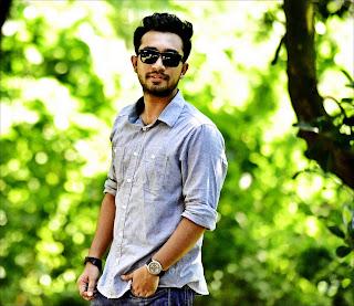 Farhan Ahmed Jovan Weight