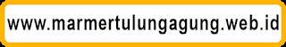 http://www.marmertulungagung.web.id/
