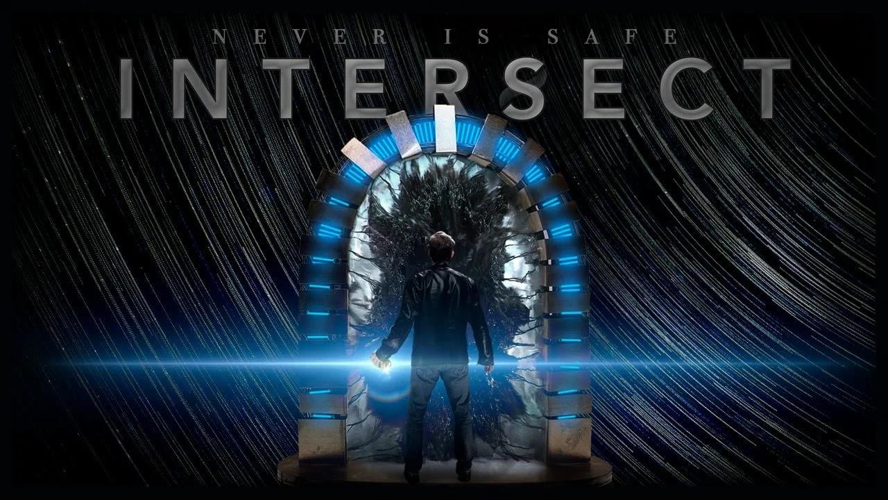 فيلم Intersect 2020 مترجم