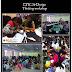 EPICS-Design Thinking workshop at MLRIT