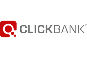 The Ultimate Guide To 9 High Paying ClickBank Alternatives for 2021