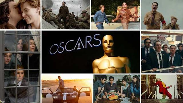 أوسكار-2020..-إليك-قائمة-الفائزين-الكاملة-بجوائز-أوسكار-النسخة-الـ-92