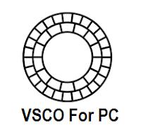 VSCO For PC