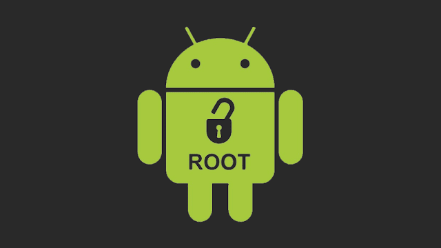 Tips Sebelum Melakukan Root Perangkat Android
