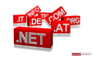 Nama Domain SEO Friendly