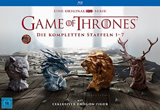 https://www.amazon.de/Game-Thrones-kompletten-Amazon-Collectors/dp/B0743D7YJQ/ref=tmm_blu_title_2?_encoding=UTF8&qid=&sr=