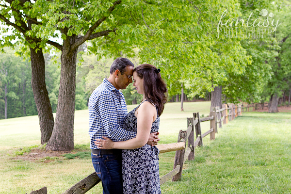 family photography in winston salem nc | triad family photographers