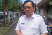 Kadis Kesehatan Kota Manado Minta Warga Jangan Panik Hadapi Covid-19