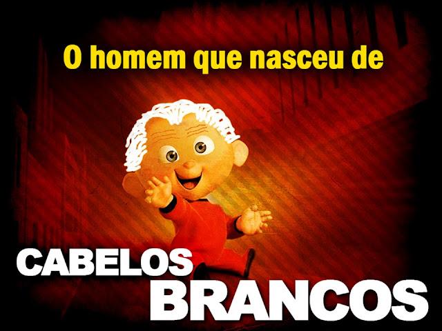 NASCEU_CABELOS_BRANCOS