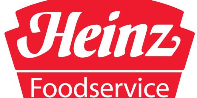 وظائف شركة هاينز Heinz عمال براتب 5500 جنية مصر 2021