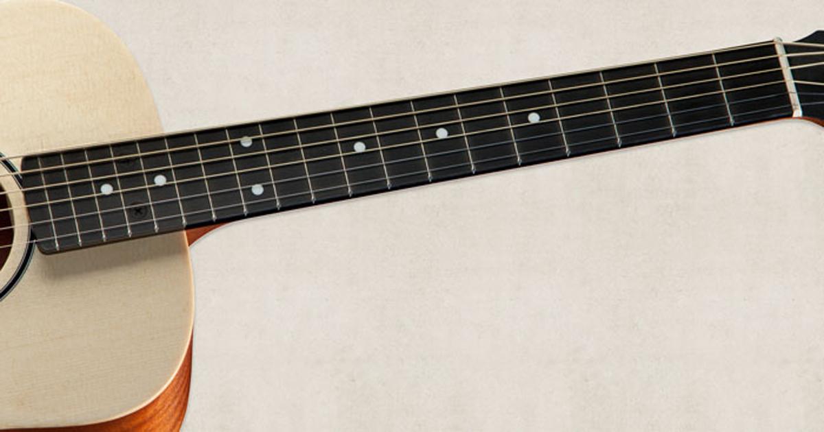 Mua bán đàn guitar Yamaha giá rẻ chính hãng tại tphcm