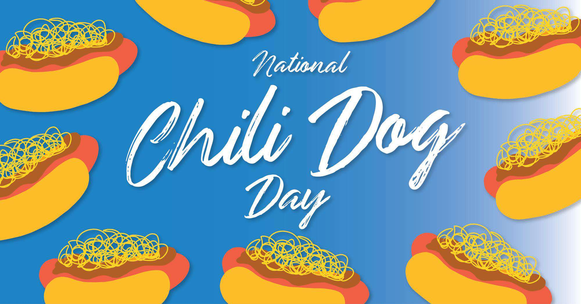 National Chili Day Wishes pics free download