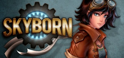 skyborn-pc-cover-www.ovagames.com