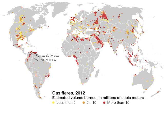 fuites-de-methane-et-rechauffement-climatiques