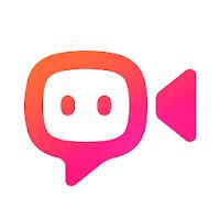 JusTalk - Free Video Calls and Fun Video Chat Apk Download