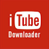 iTUBE - An Alternate Youtube Player And Downloader Apk Download And Install For PC