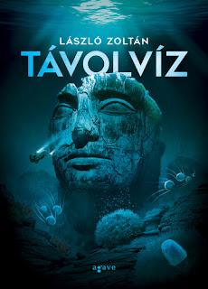 https://moly.hu/konyvek/laszlo-zoltan-tavolviz