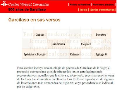 http://cvc.cervantes.es/actcult/garcilaso/versos/