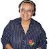 Vice Prefeita de Alagoinhas fala sobre fechamento do comércio e toque de recolher no município.