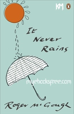 It Never Rains Pdf Poem by Roger McGough