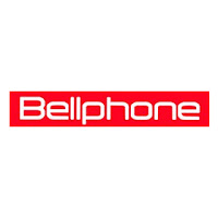 Bellphone BP 138 LUX