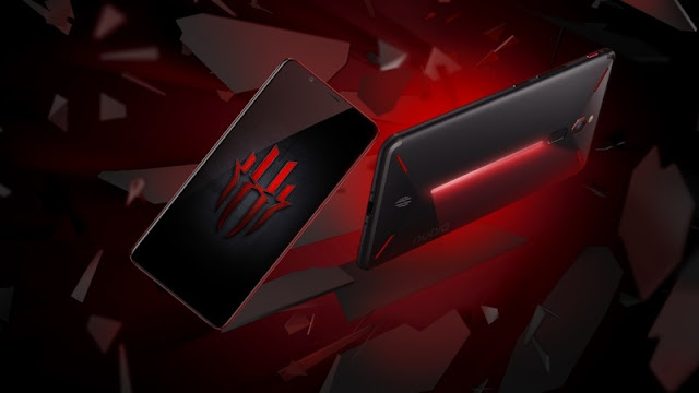 zte-nubia-red-magic-gaming-phone