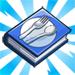 viral famousrestaurants cookbook 75x75 - Material CityVille: O restaurante famoso