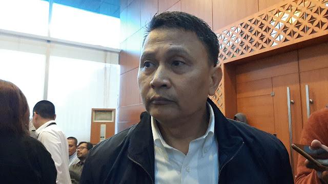 PKS: Wacana The New Normal Di Saat Rakyat Berjuang Itu Bikin Bingung!