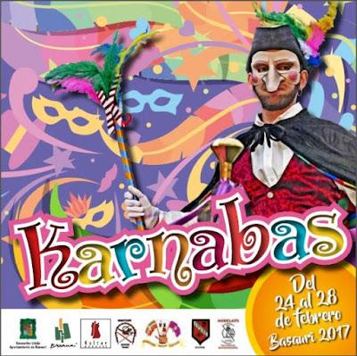 http://www.basauri.net/content/karnabas-2017