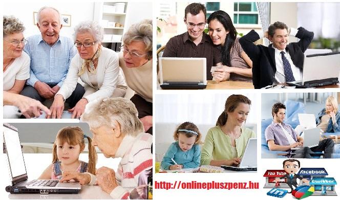 Online Siker Klub
