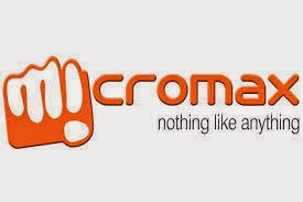 micromax customer care toll free number india