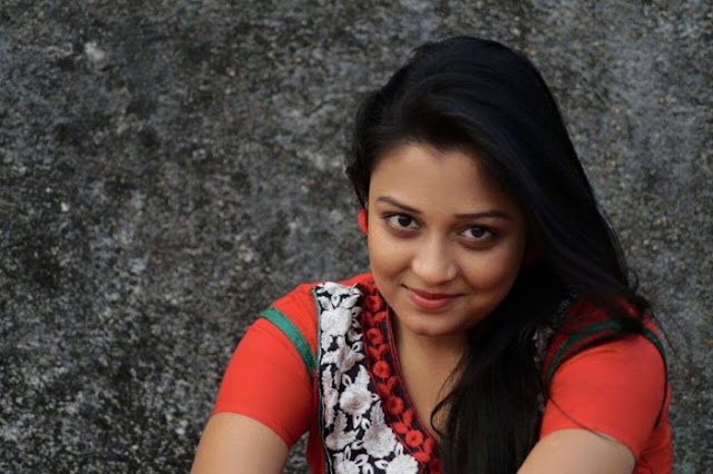 रानू मंडल की बायोपिक में नजर आएगी ये एक्ट्रेस  - newsonfloor.com