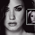 RESENHA: Tell Me You Love Me - Demi Lovato