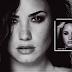 RESENHA: Tell Me You Love Me - Demi Lovato