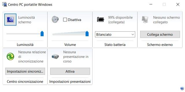 centro-pc-portatile