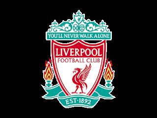 Sejarah Liverpool