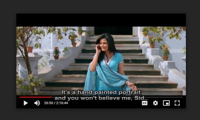 অরুন্ধতী ফুল মুভি | Arundhati (2014) Bengali Full HD Movie Download or Watch