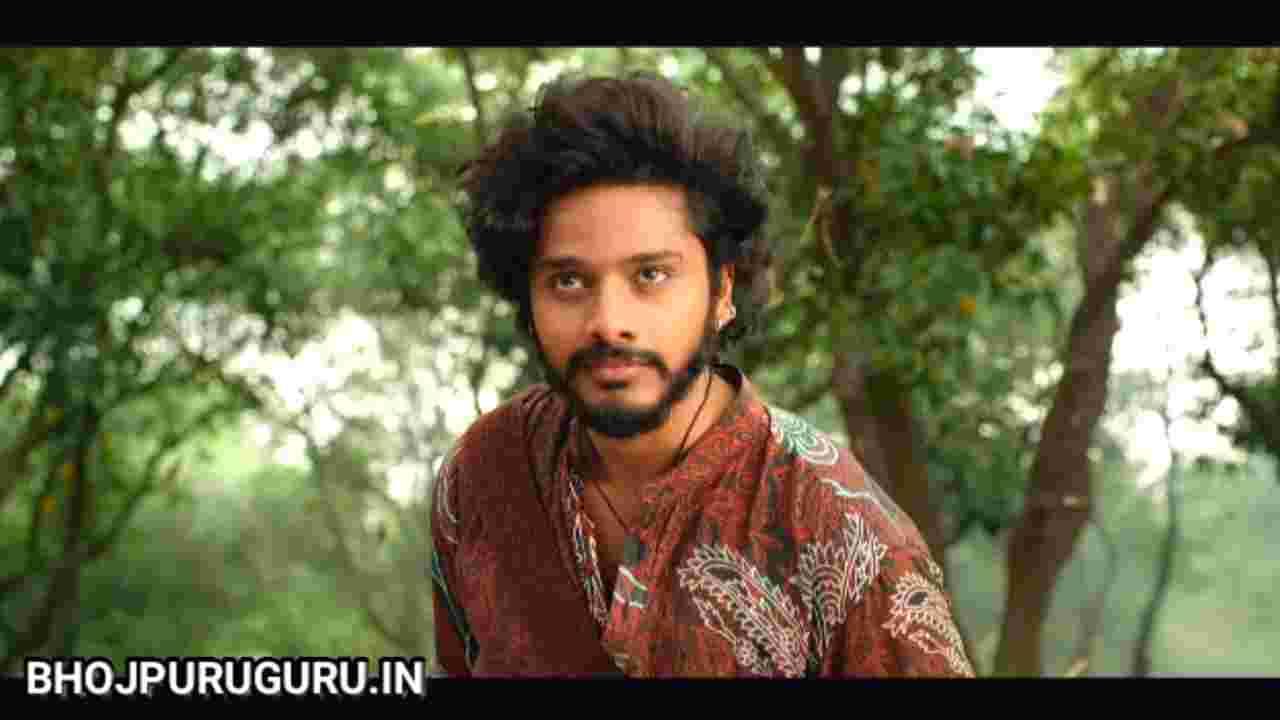 Hanuman Hindi Dubbed Update