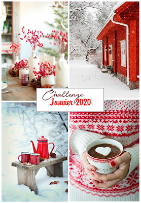 https://aubergedesloisirs.blogspot.com/2020/01/challenge-janvier-2020.html