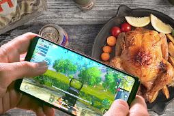 13 Game yang Tidak Membosankan Terbaik di Android, Wajib Coba!