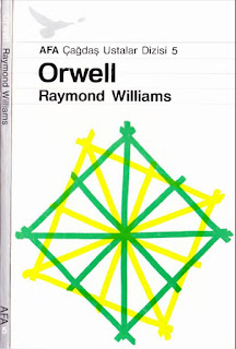 Raymond Williams - ORWELL