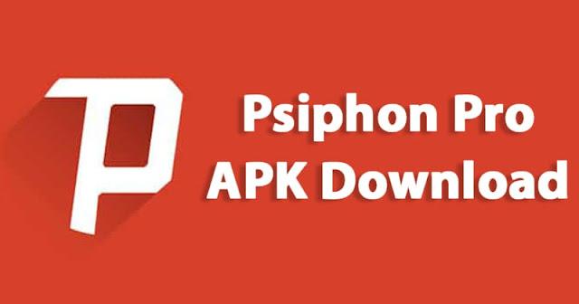 تحميل تطبيق سايفون برو أحدث إصدار مجاناً للاندرويد Psiphon Pro