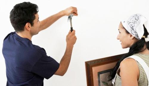 Sambut Liburan, Ikuti 5 Tips Praktis Menjamu Tamu Agar Betah Di Rumah!